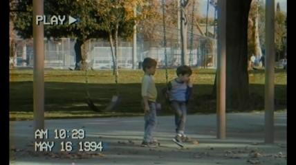 Two-Little-Boys-Farbod-Khoshtinat-2020-00-09-48-00008