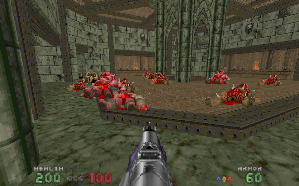 Screenshot-Doom-20201106-085800.png