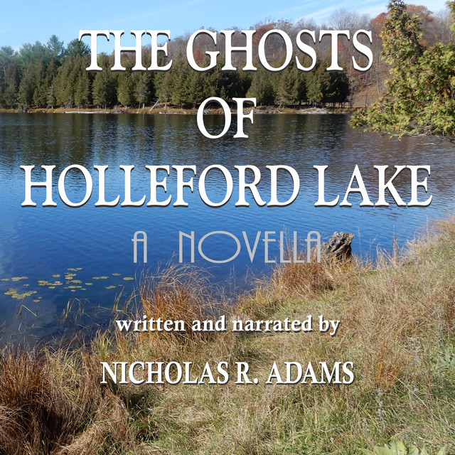 ghost-book-cover-audio2