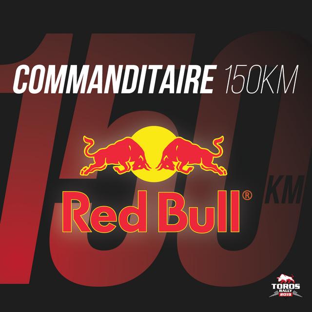 150km-2