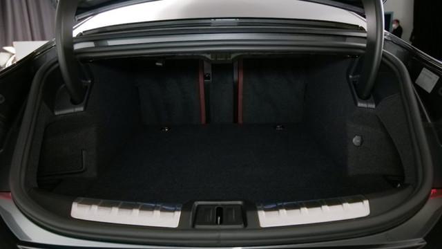 2021 - [Audi] E-Tron GT - Page 6 CEEB5-C74-7-E5-E-4-A4-C-89-CE-F96-BBB8-B24-A7