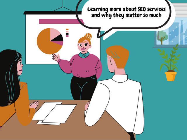 Learning-more-about-SEO-services-and-why-they-matter-so-much
