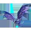 https://i.ibb.co/b7ycmz7/Ukrainian-Ironbelly-dragon.png