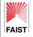 FAIST-Anlagenbau-Gmb-H