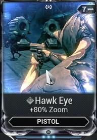 Hawk-Eye-pistol-exilus-mod