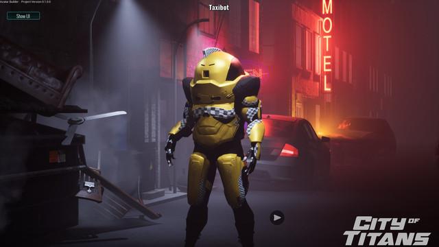 Taxibot.jpg