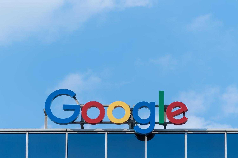 What is Google LLC?