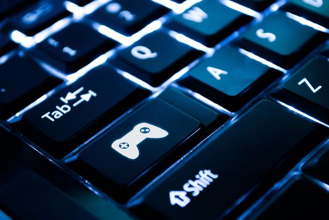 Game Online Seru Ukuran Kecil Untuk Pc