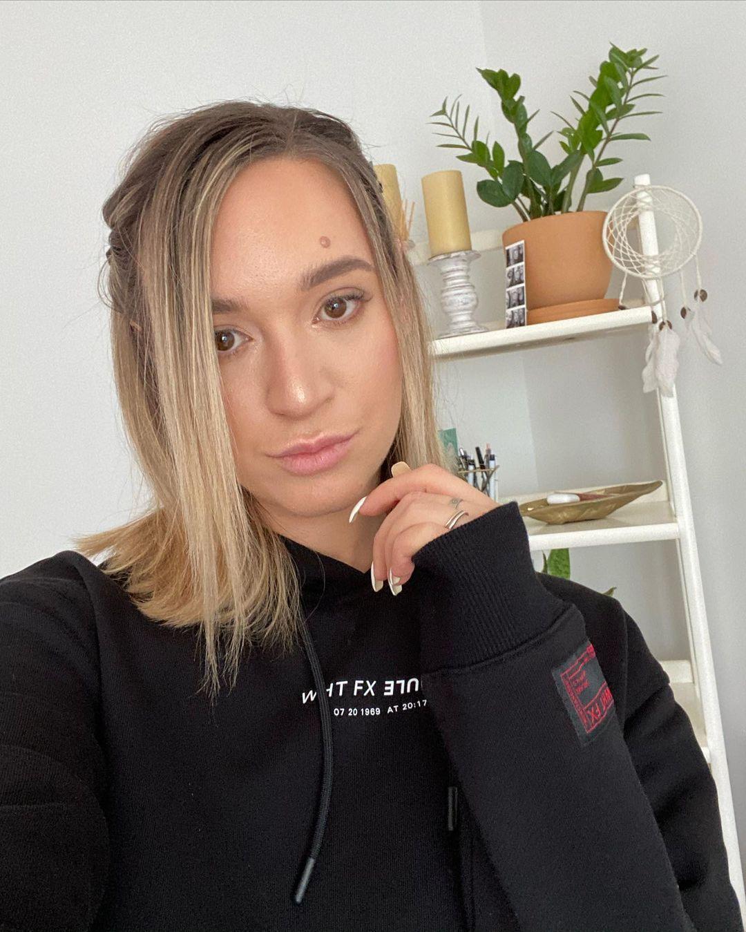 Alisha-Marie-3