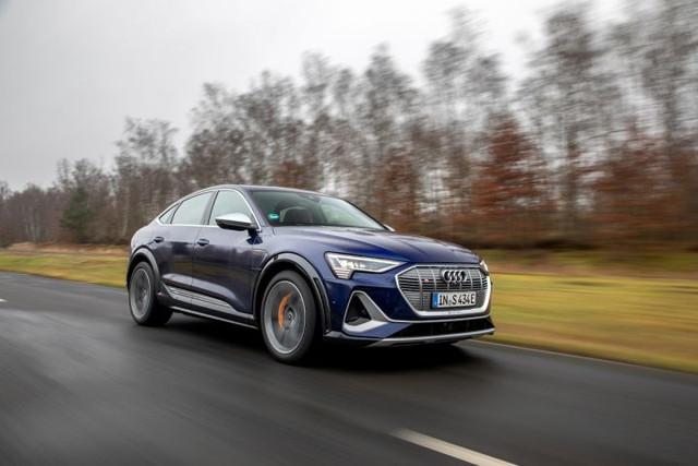 2020 - [Audi] E-Tron Sportback - Page 4 71575-ABC-0-D71-433-C-8-D8-B-4-A0-FDF80669-F