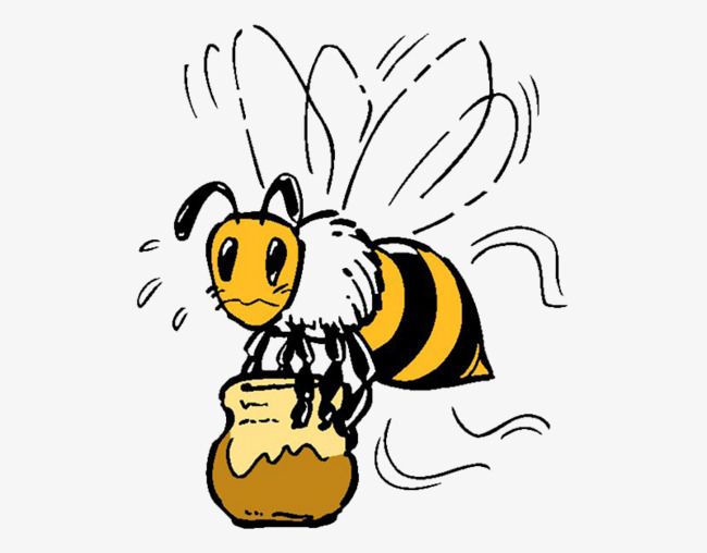 https://i.ibb.co/bB5qktY/pngtree-cartoon-honey-bees-png-clipart-2667838