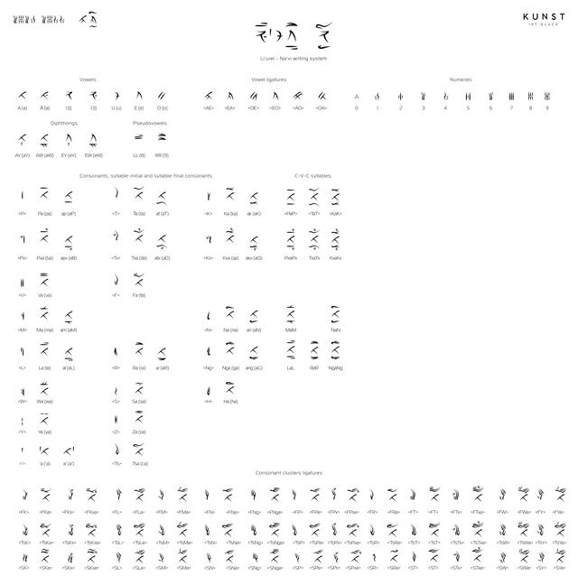 003-L-urel-Na-vi-2020-05-14