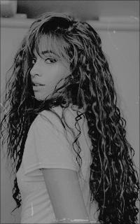 Ayana Morello