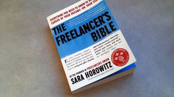 freelancers-bible