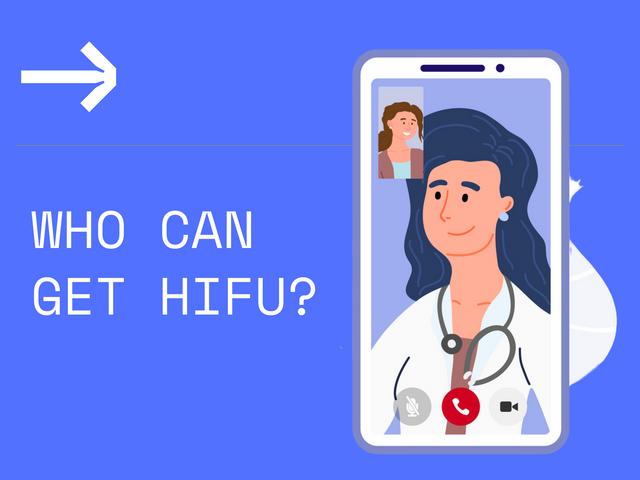 Who-Can-Get-HIFU