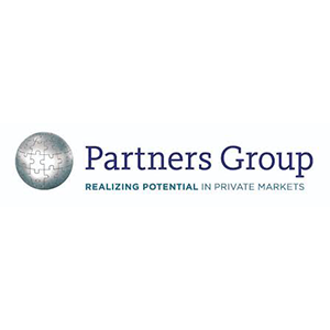 Partners-Group