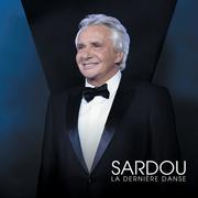 Michel Sardou - La dernière danse (Live à La Seine Musicale) (2018) [mp3-320kbps]