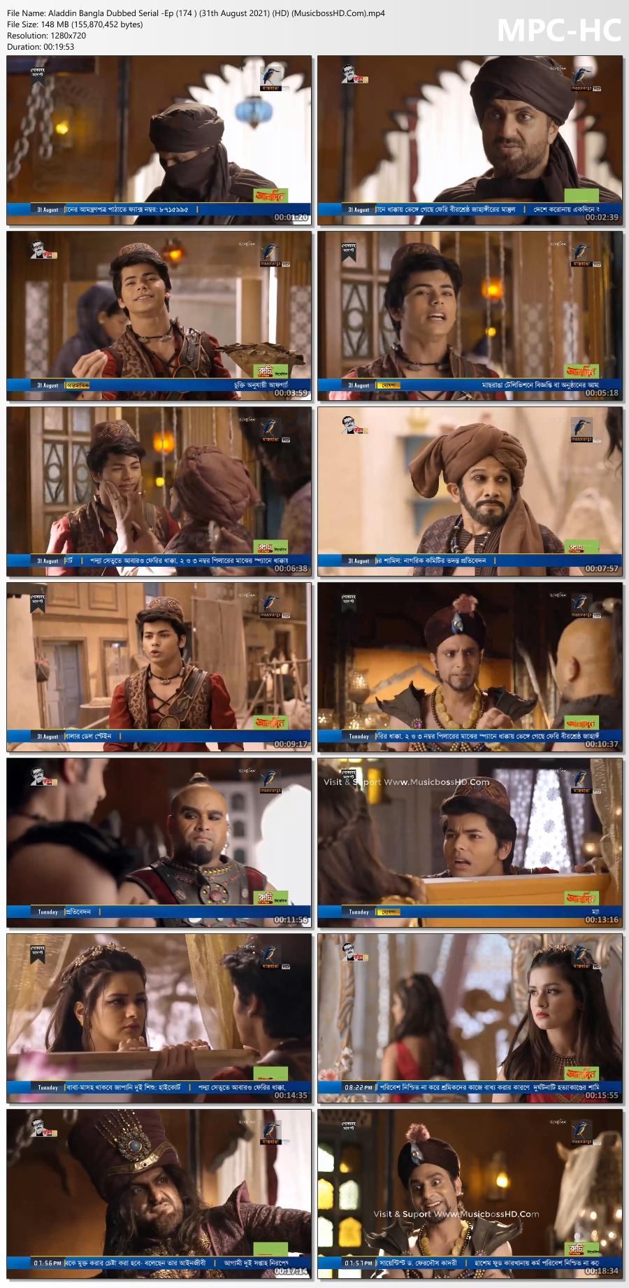 Aladdin-Bangla-Dubbed-Serial-Ep-174-31th-August-2021-HD-Musicboss-HD-Com-mp4-thumbs