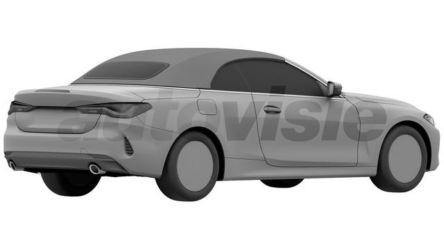 2020 - [BMW] Série 4 Coupé/Cabriolet G23-G22 - Page 16 4417989-C-84-F9-47-D0-BFBE-32-CF2-D0-B2-A57