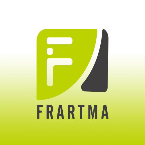 Frartma