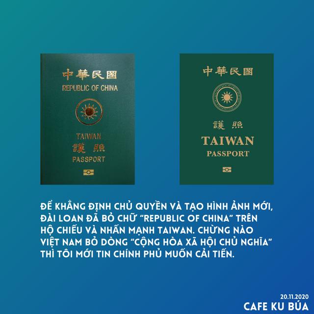 taiwan-Passport