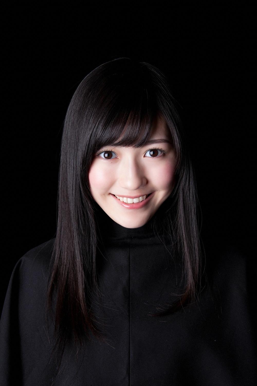 [YS Web] Vol.489 AKB48 AKB48女子会へようこそ 205