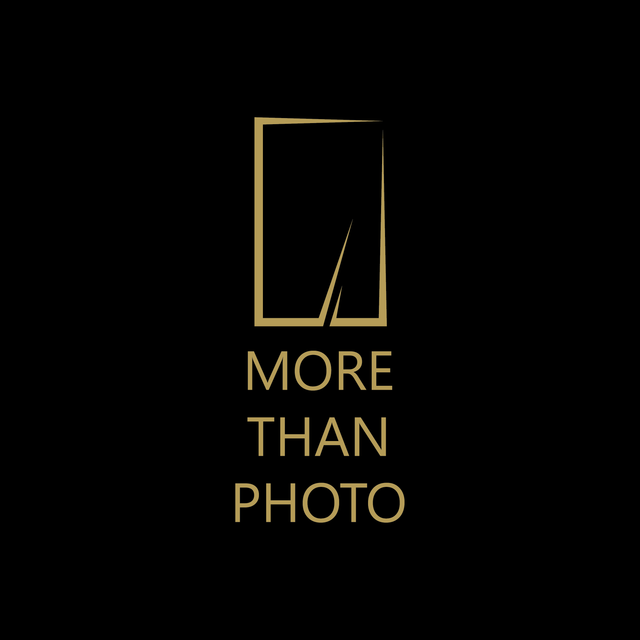 logo-czarne-20-02
