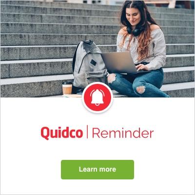 quidco-reminder-400x400-pa