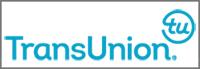 Trans-Union-Logo