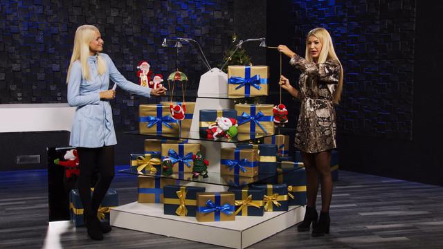 cap-Wer-twerkt-besser-Der-Weihnachtsmann-oder-Vivien-Konca-Bei-PEARL-TV-Oktober-2019-4-K-UHD-00-21-43-09