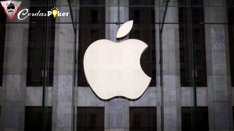 Apple Akhirnya Konfirmasi Peluncuran IPhone 12 Series Terbaru