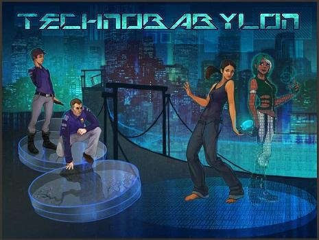 Technobabylon-cover.jpg