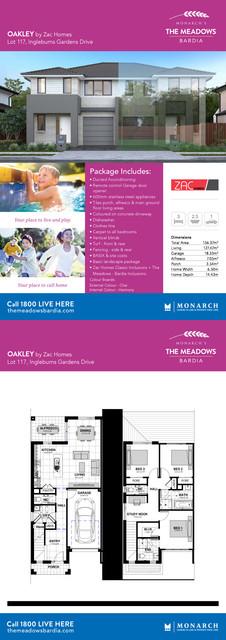 Lot117-Oakley-The-Meadows-Bardia-28-03-18