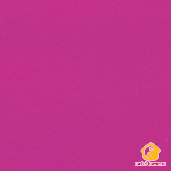 МДФ 3099 Фиолетовый глянец