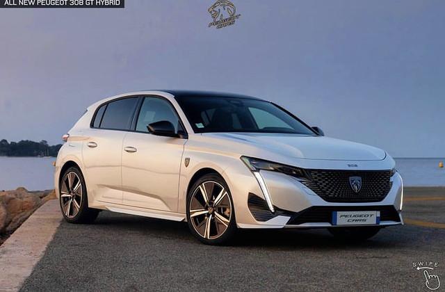 2021 - [Peugeot] 308 III [P51/P52] - Page 11 E39-D0-C7-F-EA66-4-B81-9-C3-E-A1-B4421-A52-CF