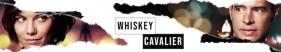 WHISKEY CAVALIER 1x07 (Sub ITA)s01e07