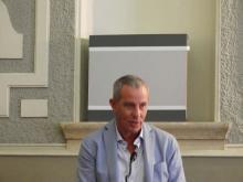 Dott. P. Spaziani - Confcommercio