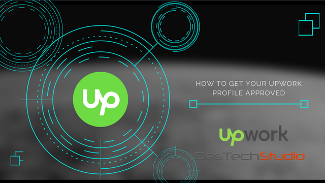 upwork-featured-Image.png