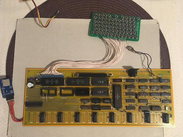 3-F807676-D7-CD-4199-AF00-512446858557.jpg