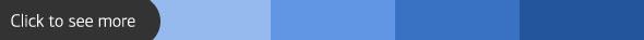 Color schemes36