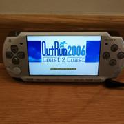 [VENDUE] Console PSP Edition Limitée Final Fantasy VII Crisis Core IMG-20190407-110441