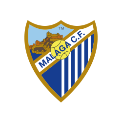 REAL VALLADOLID C.F. - MÁLAGA C.F. Viernes 8 de Octubre. 21:00 MalagaCF