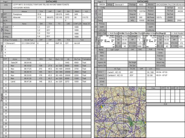 Stonecat-1-C-Datacard.jpg