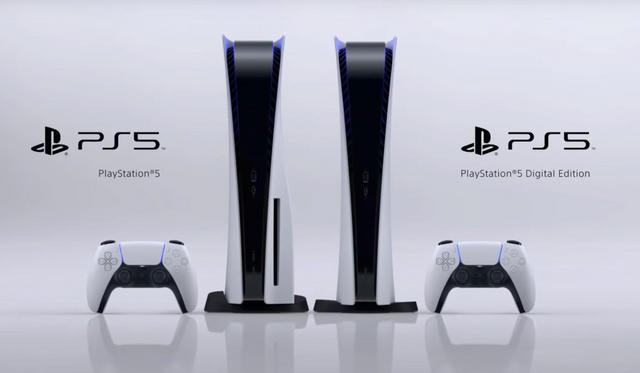 【傳聞】索尼PS5 State of Play活動將於8月5日至8月11日間的某天舉辦 Image