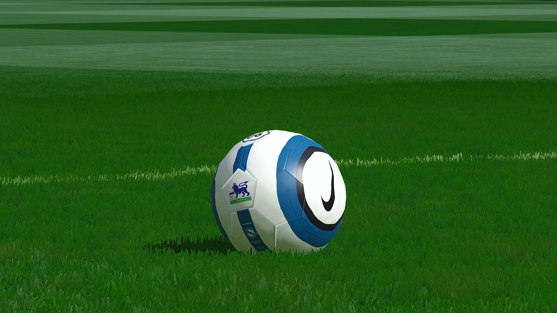 [Image: Pro-Evolution-Soccer-2019-Screenshot-201...-09-87.png]