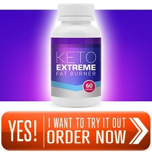 Keto-Extreme-Pills
