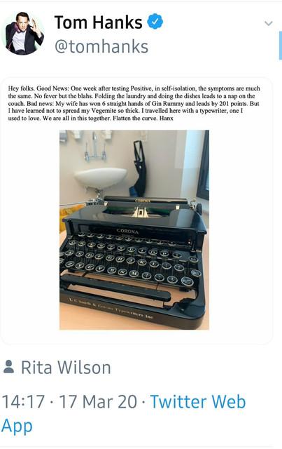 tom-hanks-typewriter-1.jpg