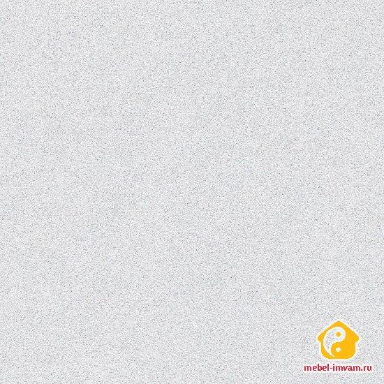 МДФ 9522 Серый Металлик