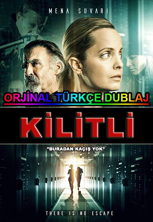Kilitli   Locked In   2021   WEB-DL   XviD   Türkçe Dublaj   m720p - m1080p   WEB-DL   Dual   TR-EN   Tek Link