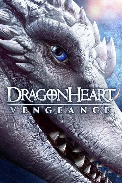 Vengeance 2020 English 720p WEBRip 800MB | 400MB Download